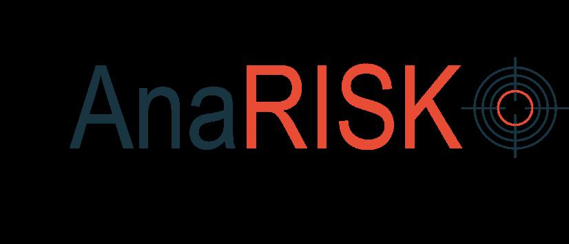logo-anarisk